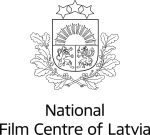 national_film_center